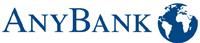 Anybank
