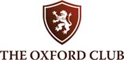 Oxford Club