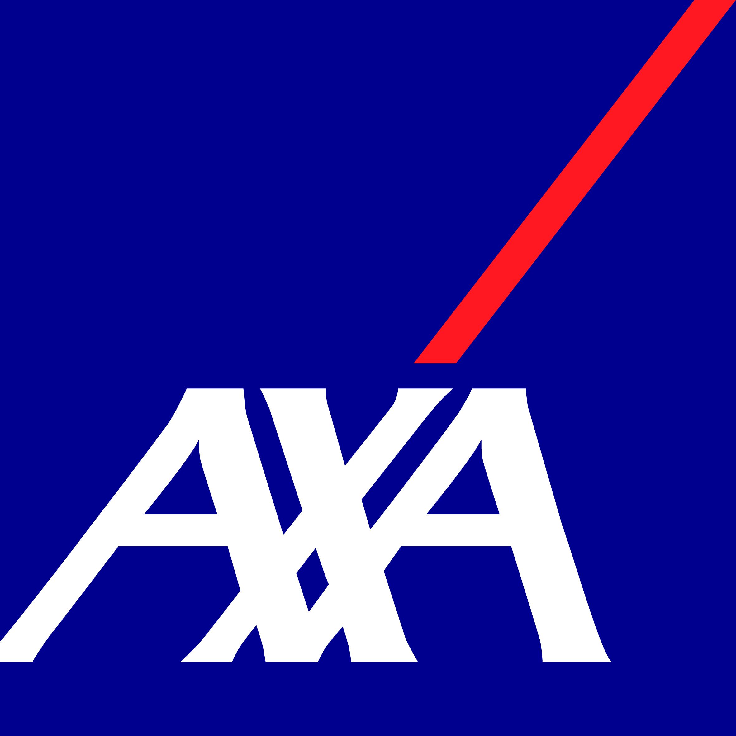 AXA Priority Pass