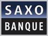Saxo Banque France