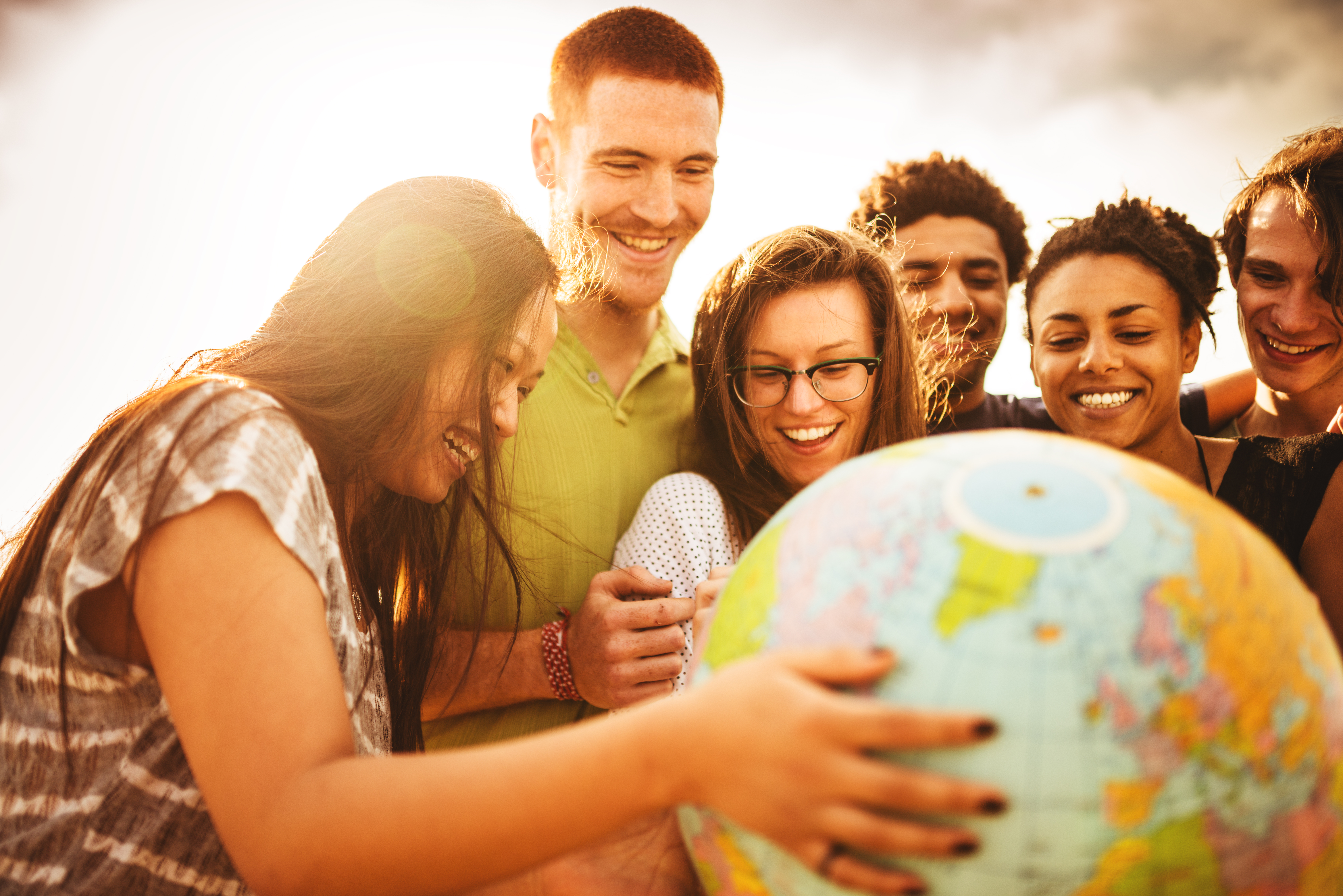 Millennials are looking for better travel experiences