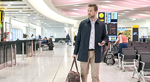 Airport Guides To Help Plan Your Travel