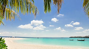 The Most Beautiful Places to Travel in the Caribbean