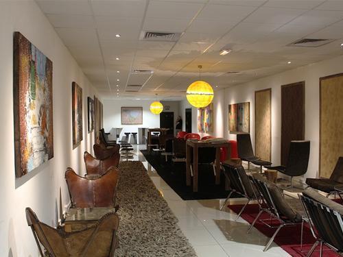 Adinkra Lounge, Kotako international, Ghana