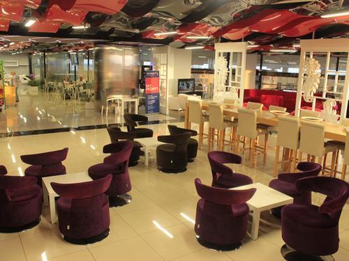 Lounge Image AYT2
