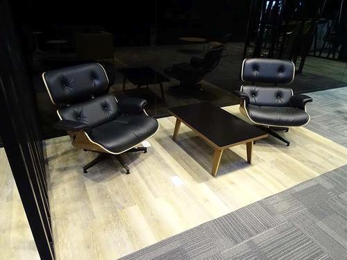 VIP Lounge Bajio