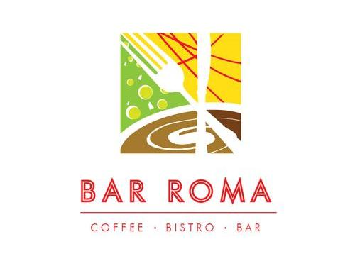 Bar Roma, Brisbane International