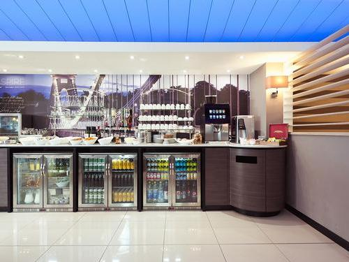 flyparkplus lounges
