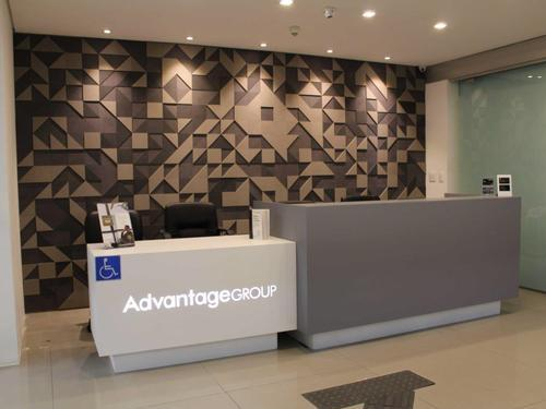 Advantage Plus Agencia de Viagens e Turismo, Sao Paulo Congonhas International