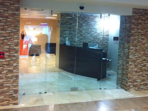Caral VIP Lounge, Cozumel International