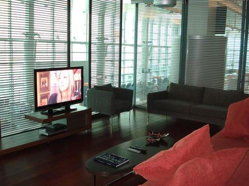 Business Lounge, Yerevan Zvartnots