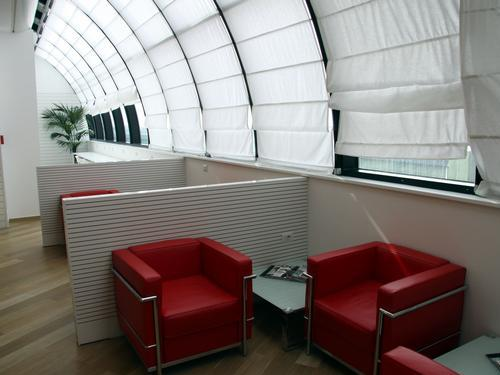 Avia Lounge