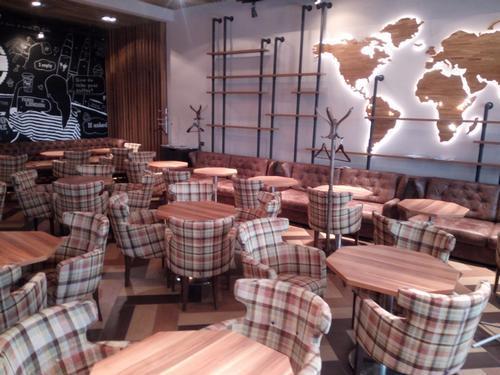 Business Lounge, Strigino Nizhny Novgorod