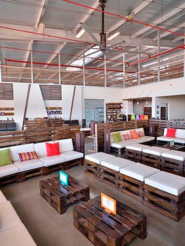 Aeropuertos VIP Club, Galapagos Baltra, Ecuador