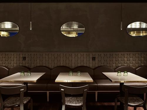 Fly Inn Restaurant, Helsinki Vantaa, Finland