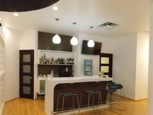 VIP Lounge, Hermosillo International