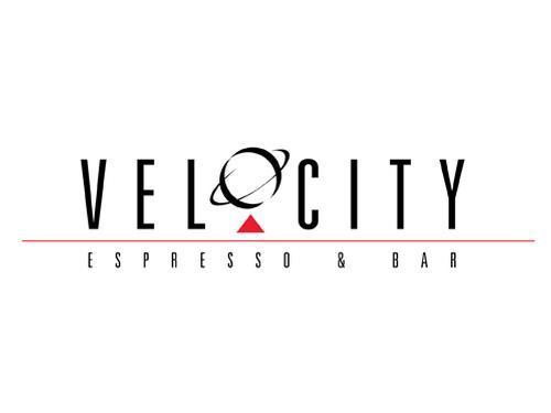 Velocity Expresso & Bar, Gold Coast Coolangatta, Australia