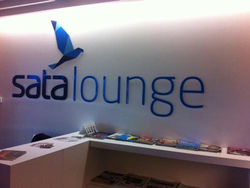 Sata Lounge