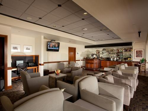 The Club at PHX, Pheonix AZ Sky Harbor Intl