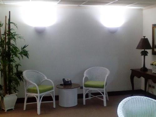 Victorian Room, Puerto Plata G.L. International