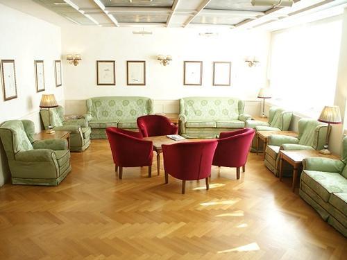 Galilei VIP Lounge, Pisa Galileo Galilei Intl