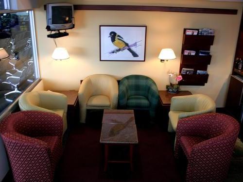 Puerto VIP Lounge3