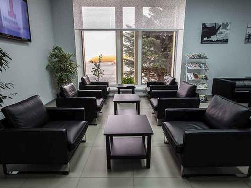 Comfort Lounge, Saratov Tsentralny