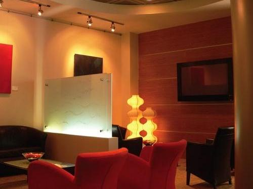 VIP Lounge Costa Rica, Juan Santamaria International Airport