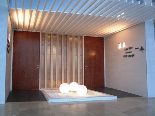 Sala Joan Olivert, Valencia