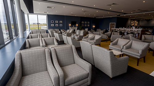 Airport Lounges Over 1200 Lounges Worldwide Priority Pass