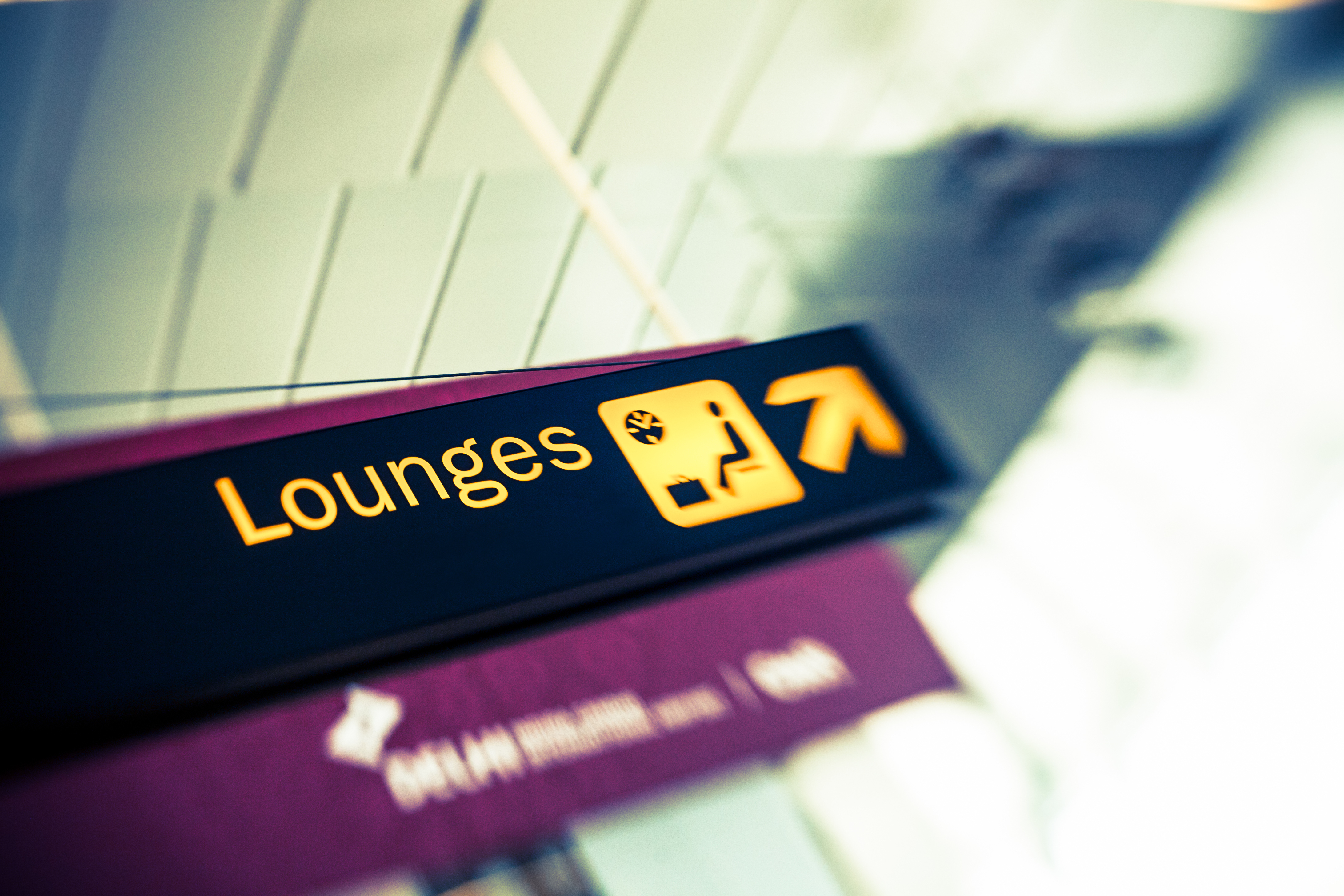 airport director challenges 10 challenges for your airline and airport in 2013 as we enter 2013, what are some of the challenges that both airlines and airports will face.