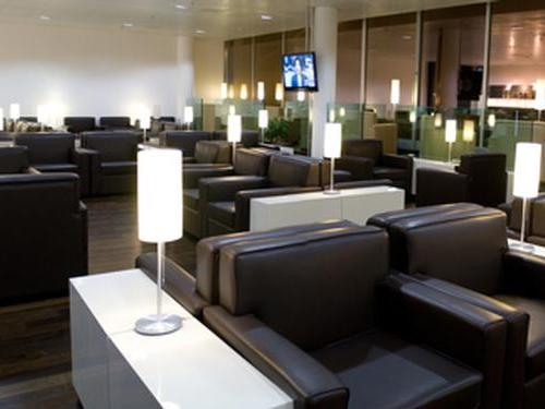 Gvajet dnata skyview lounge for Salon priority pass