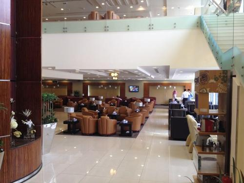 the java lounge saudi arabian The partnership you are seeking for complete and optimal operations.