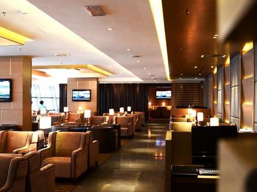 Lounge скачать торрент - фото 9