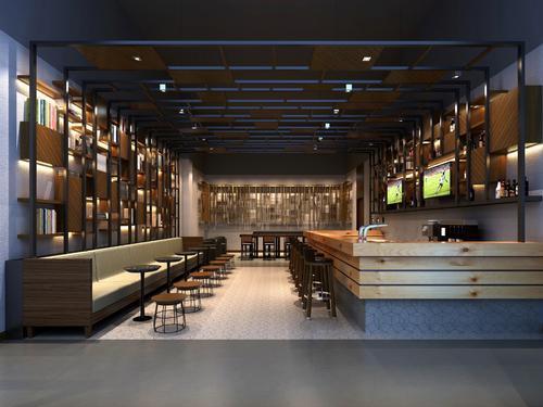 Lhr12 Plaza Premium Lounge Arrivals
