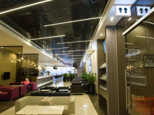 1f9a3df9915c9e Our Airport Lounges