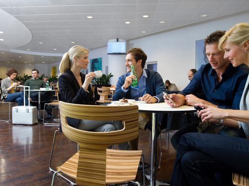 Lounge Vienna Airport Wifi Jet Lounge Vienna